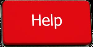 Help_Button_bewerkt png