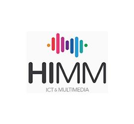 himm logo home
