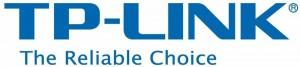 TP LINK logo
