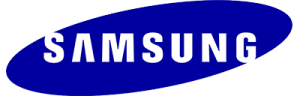 samsung1-logo