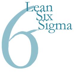 Lean6_logo_small