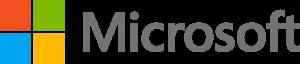 Microsoft_logo_png